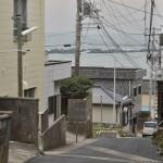 港町の外川をたっぷりと散策する 春の青春18きっぷの旅 銚子電鉄沿線散歩編 その9