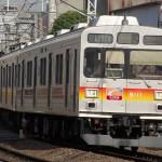 【Tokyo Train Story】東急大井町線の魅力