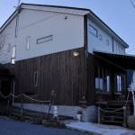東川町のペンションととりに宿泊する ぐるっと道東の旅 その13