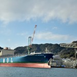 軍艦島までのクルージングも見どころいっぱい! 長崎旅行 その6