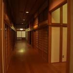 福井県の永平寺境内をたっぷりと撮影する 初秋の北陸旅 その19