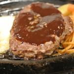 中野にある昔ながらの洋食屋さん レストランちぇっくで生姜焼き定食を食べてきた
