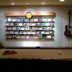 西麻布にあるおしゃれなお店 ハッピーデートカフェとOZcafe(オージーカフェ)