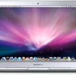 MacBook Air 発売