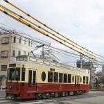 【Tokyo Train Story】都電の観察スポット