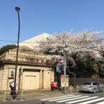 廃止となった博物館動物園駅跡を京成電鉄の車内から動画撮影してみた!