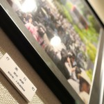 【御礼】谷根千・ぎゃらりーKnulpでの第三回公募写真展「鉄道-四季景色-」が終了しました!