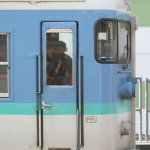 【Tokyo Train Story】115系の横顔(中央本線)