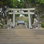 意外なほどに荒ぶっていた銚子の海 『夏の青春18きっぷの旅 銚子路地裏散歩編』 その6