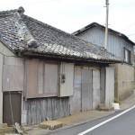 外川と犬吠埼の間にある小さな町を歩く『夏の青春18きっぷの旅 銚子路地裏散歩編』 その7