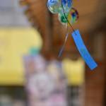 大洗のネコとコルンのたぬきケーキ『夏の青春18きっぷの旅 大洗路地裏散歩編』 その13(最終回)