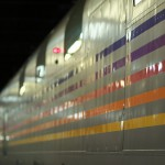 【Tokyo Train Story】カシオペアライン