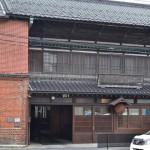 八戸酒造で実際に日本酒を作っている蔵の見学をしてみた 『夏の終わりの青森・岩手・宮城の東北3県を巡る旅』 その8