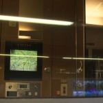 【Tokyo Train Story】客室内の地図(寝台特急カシオペア)