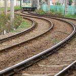 【Tokyo Train Story】都電荒川線のS字カーブ