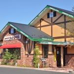 人生初のコメダ珈琲でモーニングセットを味わってみる 『夏の終わりの長野県温泉巡りの旅』 その5