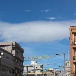 【Tokyo Train Story】台風一過の青空の下を駆け抜ける都電荒川線