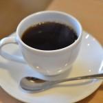 長野県塩尻市の三澤珈琲「Early Bird Cafe」で豪華なモーニングセットをいただく 『秋の紅葉を愛でる長野旅行』 その19