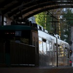 【Tokyo Train Story】ドラマチック三軒茶屋(東急世田谷線)