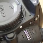 サヨナラ、Nikon D7000 ハジメマシテ、Nikon D610 ついにフルサイズのシステムを導入しました!