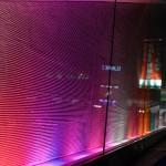 新宿のイルミネーションと夜景をNikon D610でたっぷり撮影してみた