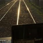 【Tokyo Train Story】光(東急世田谷線)