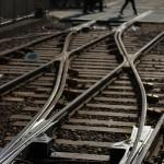 【Tokyo Train Story】大塚駅前電停のポイント(都電荒川線)