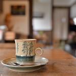 熊本県内最古の木造駅舎である三角線網田駅内の駅カフェは三角線の旅では絶対に立ち寄りたい! 『くまもと鉄分補給日記の旅』 その19 #鉄道くまもと
