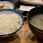 天草本渡の新和荘海心で海の幸いっぱいの朝食を味わう 『くまもと鉄分補給日記の旅』 その22 #鉄道くまもと