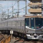 【Tokyo Train Story】つくばエクスプレスを撮る