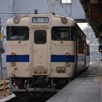 熊本駅前で熊本市電をちょっと撮影した後三角線のレトロな気動車に乗車する 『くまもと鉄分補給日記の旅』 その18 #鉄道くまもと
