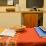 天草の本渡にある新和荘海心に宿泊 夕食はカフェレストランの黒船でポークソテー 『くまもと鉄分補給日記の旅』 その21 #鉄道くまもと