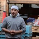 西伊豆の田子にあるカネサ鰹節商店で鰹節の製造工程を見学してみた 『早春の伊豆の魅力再発見の旅』 その11(最終回)