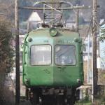 3月8日で引退する熊本電鉄の青ガエル5102Aをたっぷり撮影してみた(動画あり) 『くまもと鉄分補給日記の旅』 その37 #鉄道くまもと