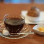 【谷中のカフェ】名物やなかしゅーが美味!谷中のおかし屋がようしのカフェコーナーでのからくりも楽しいよ
