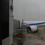 成田からデュッセルドルフへのANAの機内では航行状況をモニターで確認するのが楽しすぎる件 『ドイツ路地裏散歩の旅』 その2 #ANAxトラベラーズ