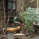 今週の365 DAYS OF TOKYO(5月4日~5月10日) ~ 谷根千下町風景