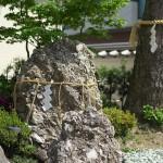今週の365 DAYS OF TOKYO(6月22日~6月28日) ~ 春の神田明神と湯島聖堂