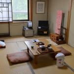 へちま、軽石、衣紋掛け、謎の薬、宿泊した大沢館の部屋が楽し過ぎた話 『新潟県の大沢山温泉大沢舘へののんびり旅』 その6