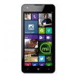 マウスコンピューターのWindows Phone、MADOSMAが6月18日(木)に発売開始