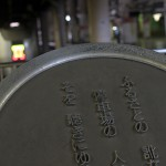 【Tokyo Train Story】上野駅を発着する特急形車両