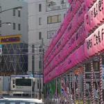 【Tokyo Train Story】大塚の夏(都電荒川線)