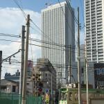 【Tokyo Train Story】サンシャイン60と都電荒川線