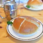 コメダ珈琲の3種類のコメダのバーガーを食べ比べてみた 『夏の長野旅2015』 その1