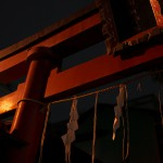 今週の365 DAYS OF TOKYO(9月28日~10月4日) ~ 夏から秋への東京の風景
