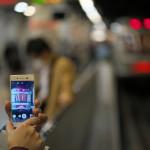 【Tokyo Train Story】寝台特急カシオペアを撮影するために上野駅に集合