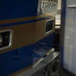 【Tokyo Train Story】ピカピカのEF510の力強さ(寝台特急カシオペア)