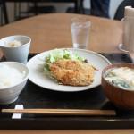 カフェでの家庭的なお昼ごはんが無茶苦茶美味しい!anbienで550円で食べられる「お昼ごはん」がお勧め! 『仙台カフェ巡りの旅』 その5(最終回)