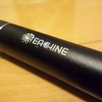 小型で円筒形のなかなかかわいいモバイルバッテリー 「Eachine ミニ mini Y2」 しかもライト付き!