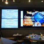 「Surface クリエイティブワークショップ~Lightroomで直感的にプロ級の写真編集~」で「写真に魔法をかける」方法を勉強してきた #Surfaceアンバサダー